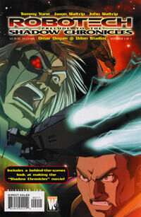 Robotech Prelude to the Shadow Chronicles Vol 1 2.jpg