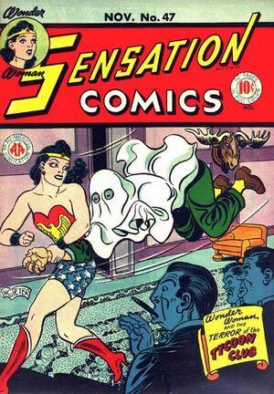 Sensation Comics Vol 1 47.jpg