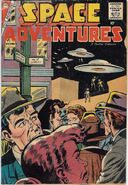 Space Adventures Vol 1 26