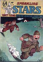 Sparkling Stars Vol 1 8