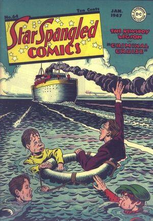 Star-Spangled Comics Vol 1 64.jpg