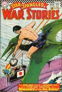 Star-Spangled War Stories Vol 1 131