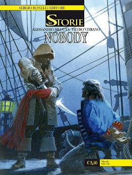 Le Storie Vol 1 10