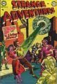 Strange Adventures Vol 1 25