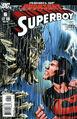 Superboy Vol 5 6