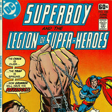 Superboy and the Legion of Super-Heroes Vol 1 240.jpg