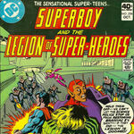 Superboy and the Legion of Super-Heroes Vol 1 256.jpg