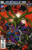 Superman Batman Vol 1 71