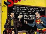 Superman Vol 1 64