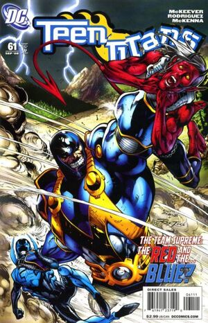 Teen Titans Vol 3 61.jpg