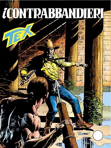 Tex Vol 1 416