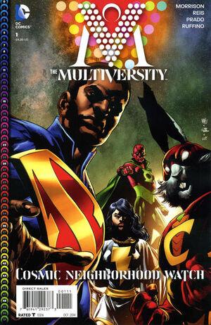The Multiversity Vol 1 1.jpg