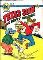 A-1 Comics Vol 1 4