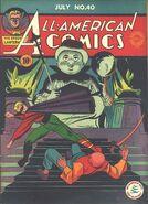 All-American Comics Vol 1 40