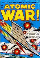 Atomic War! Vol 1 4