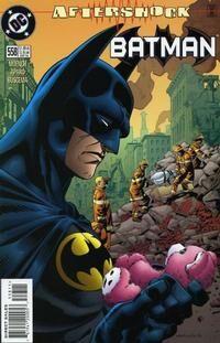 Batman Vol 1 558.jpg