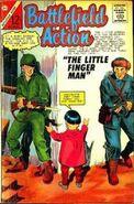 Battlefield Action Vol 1 55