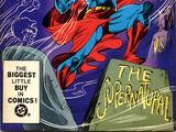 Best of DC Vol 1 38