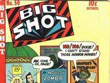 Big Shot Vol 1 50