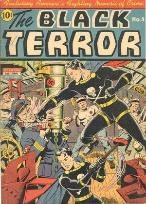 Black Terror Vol 1 4.jpg