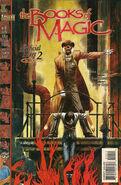Books of Magic Vol 2 10