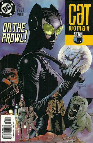 Catwoman Vol 3 41.jpg