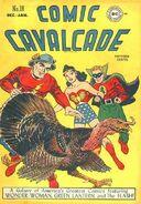 Comic Cavalcade Vol 1 18