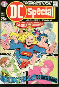 DC Special Vol 1 3.jpg