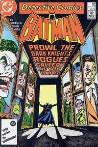 Detective Comics Vol 1 566.jpg