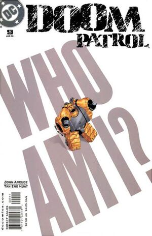 Doom Patrol Vol 3 9.jpg