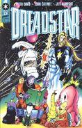 Dreadstar Vol 1 62