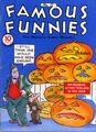 Famous Funnies Vol 1 75