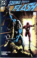 Flash Vol 2 16