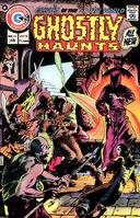 Ghostly Haunts Vol 1 42