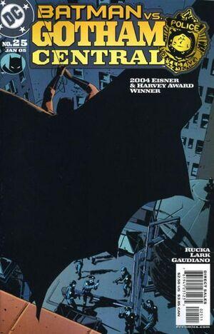 Gotham Central Vol 1 25.jpg