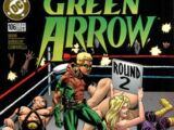 Green Arrow Vol 2 106