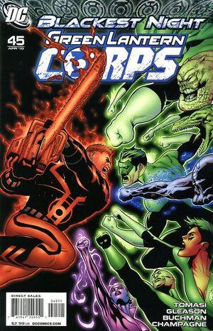 Green Lantern Corps Vol 2 45.jpg