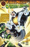 Green Lantern Vol 3 80