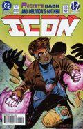 Icon Vol 1 26