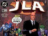 JLA Vol 1 15