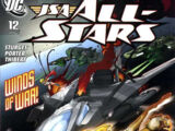 JSA All-Stars Vol 1 12