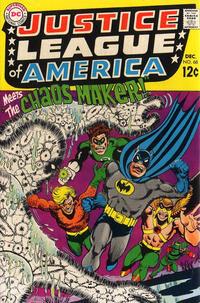 Justice League of America Vol 1 68.jpg