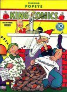 King Comics Vol 1 21