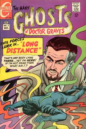 Many Ghosts of Dr. Graves Vol 1 9.jpg