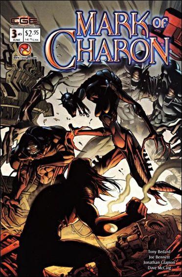 Mark of Charon Vol 1 3