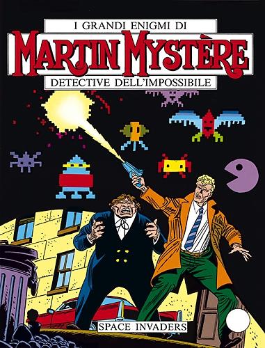 Martin Mystère Vol 1 65
