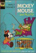 Mickey Mouse Vol 1 143-B