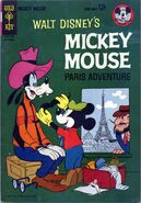 Mickey Mouse Vol 1 89