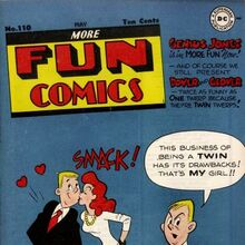 More Fun Comics Vol 1 110.jpg