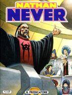 Nathan Never Vol 1 146